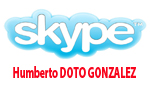 Skype Grupu Vallenato Relieve